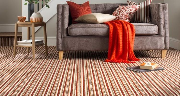 red-carpet-living-room-essentials-fireline.jpg