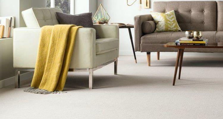 grey-carpet-living-room-kensington-banquo-stone.jpg