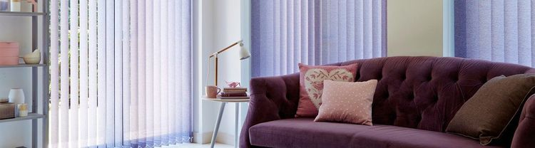 purple-vertical-lounge-pattie-violet.jpg