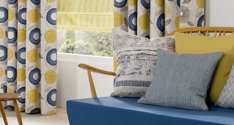 scandi-freyja-mustard-curtains