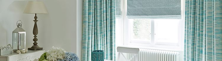 riviera-dusk-curtains-roman-blind