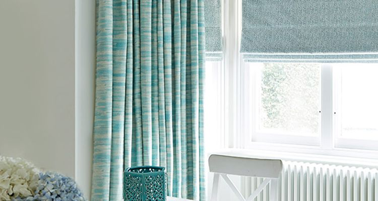 hillarys in coventry blinds curtains and carpets. Black Bedroom Furniture Sets. Home Design Ideas
