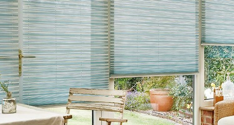 End-Of-Season-Sale-2016-Conservatory-Side-Blinds