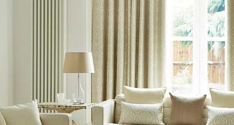 End-Of-Season-Sale-2016-Curtains