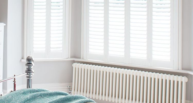 white-shutter-bedroom-windsor-white.jpg