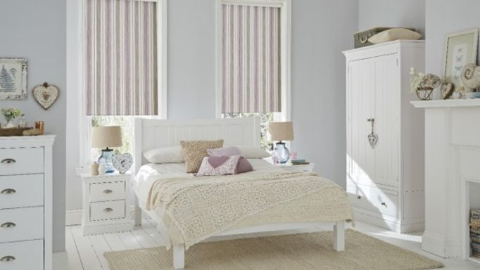 Melia-Spice-Roller-blinds-bedroom