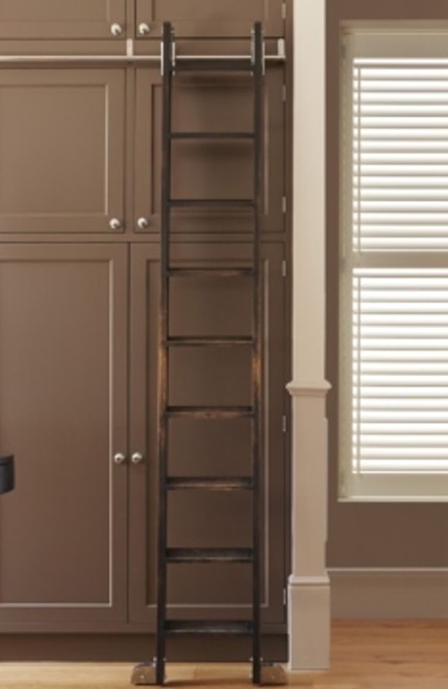 White-full-height-shutters