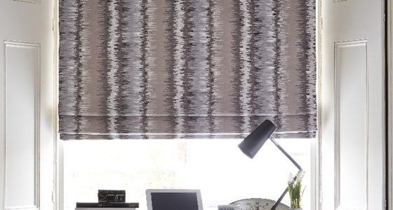 anouk-dusk-roman-blind-home-office -