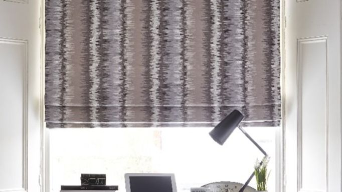 anouk-dusk-roman-blind-home-office