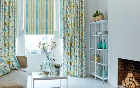 house-beautiful-origins-curtains-with-roman-blind