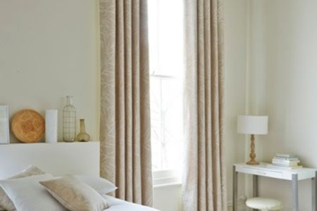 house-beautiful-origins-curtains