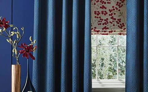 jewel-the-edit-curtains-with-roman-blind