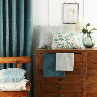 nova-cyan-cushions-and-safi-jade-curtains