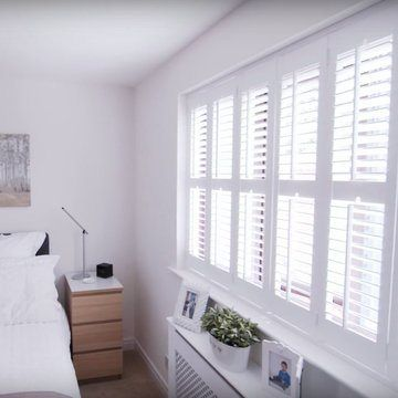 Angela's-white-bedroom-shutters