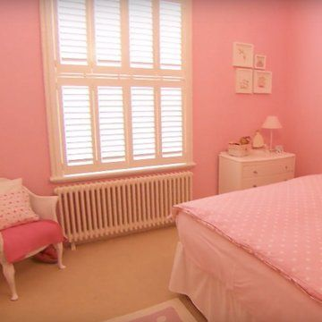 Tracey's-daughters-bedroom-white-haywood-purity-shutters