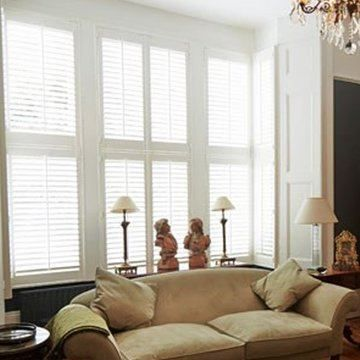 Nicky's-white-living-room-shutters
