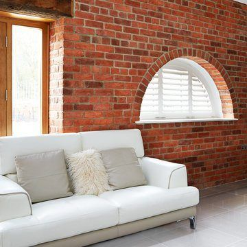 Rob's-shaped-living-room-shutter
