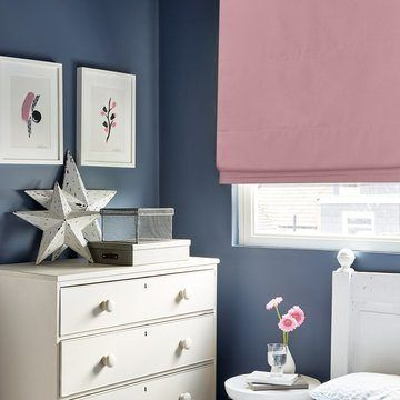 Pink-roman---bedroom---radiance-blossom