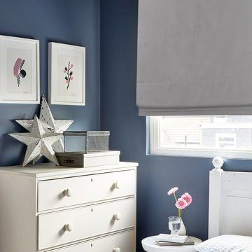Silver-roman---bedroom---radiance-silver-birch