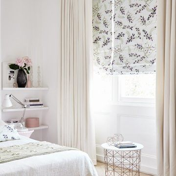 White-curtain---bedroom---iris-purity-patala-blossom