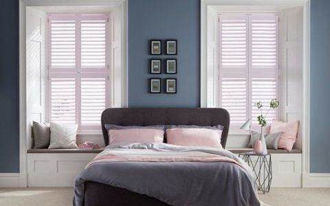 Pink-shutter---bedroom---chalk-pink.jpg