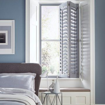 Grey-shutter---bedroom---storm-grey2