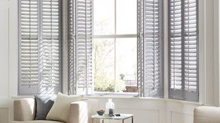 Grey-shutter---living-room---element-grey