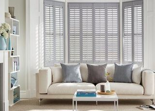Grey-shutter---living-room---element-grey1