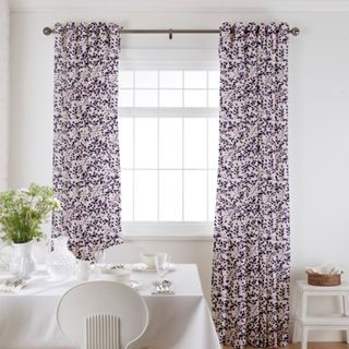 Curtain_Grapeflower Blush_Roomset