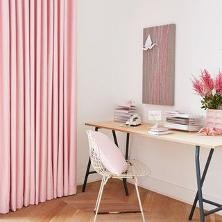 Curtain_Radiance Blossom_Roomset