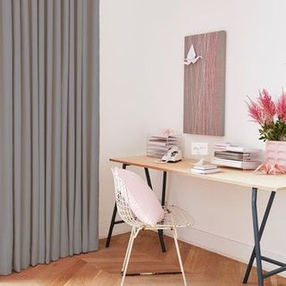 Curtain_Radiance Silver Birch_Roomset