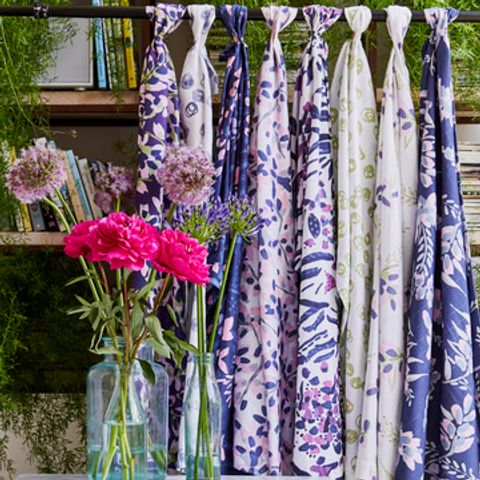 Charlotte-Beevor-Indigo-Garden-Collection-fabrics