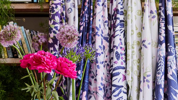 Fabrics-from-the-Indigo-Garden-collection