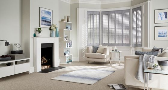 House-Beautiful-Element-Grey-shutters-living-room -