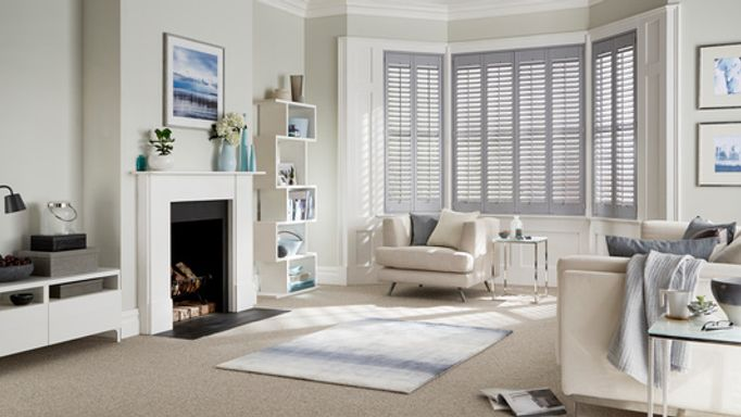 House-Beautiful-Element-Grey-shutters-living-room