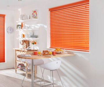 Wooden blinds tag page image 2