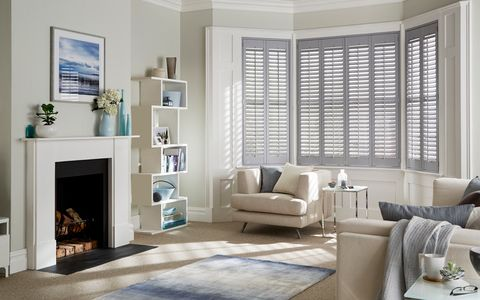 Shutters tag page image 1.jpg