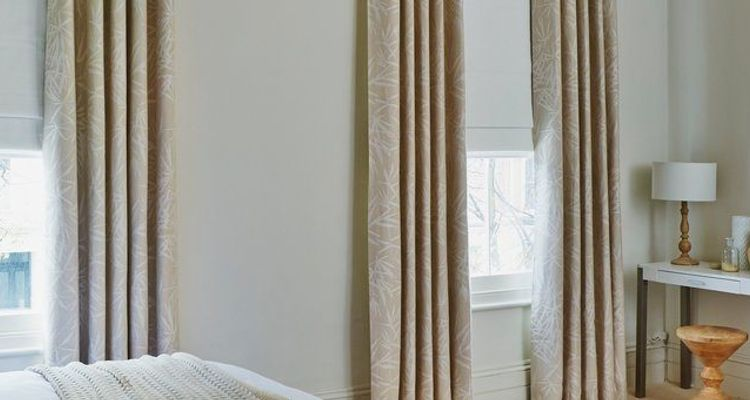Cream-curtains---bedroom---bamboo-linen.jpg