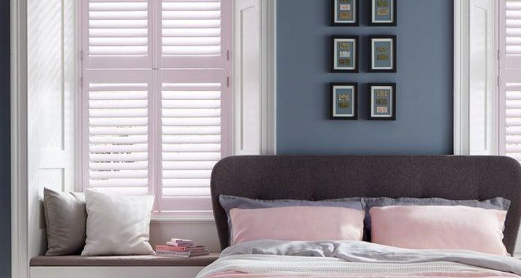 Shutters Uk 50 Off Wooden Plantation Window Shutters