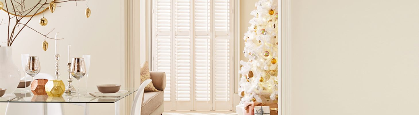 white-shutter-living-room-henley-white-2.jpg