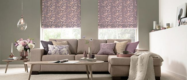 autumn-sale-blinds