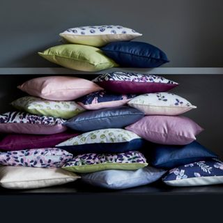 Charlotte-Beevor-collection-cushions