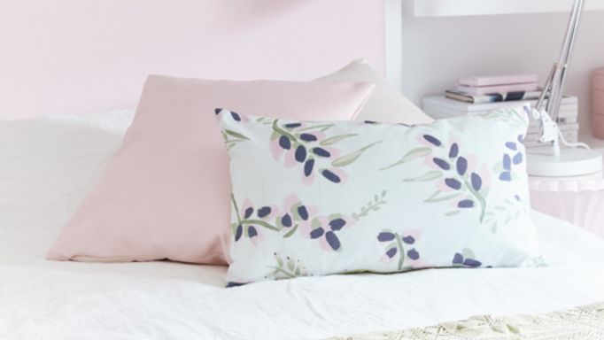Indigo-Garden-collection-cushions