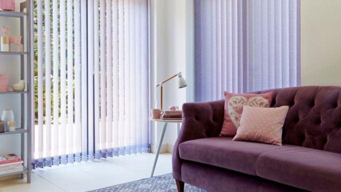 Pattie-Violet-Vertical-blind-living-room