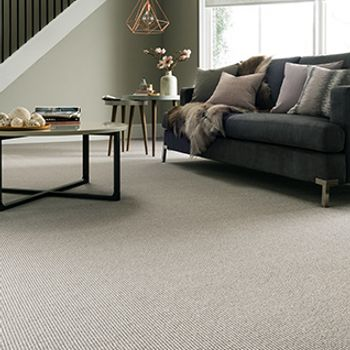 autumn-sale-carpets