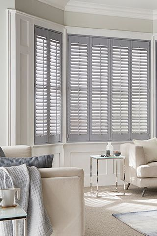autumn-sale-shutters