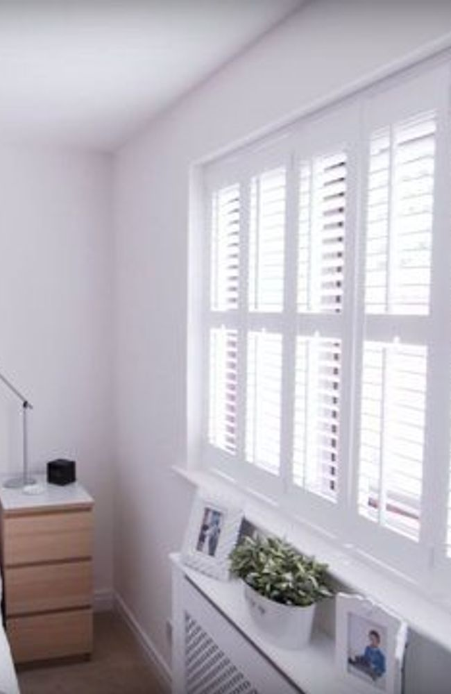 White bedroom shutter9.jpg