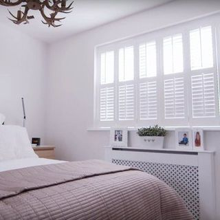 white-shutter---bedroom---haywood-purity7.jpg