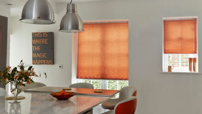 Blinds For Patio Doors Hillarys
