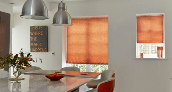 Moreno-Rust-Pleated-blind -